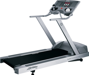 90T Treadmill Northamptonshire 90T Treadmill Northants