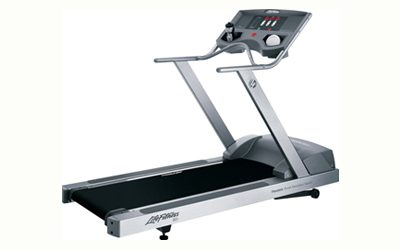 90T Treadmill (Refurbished)