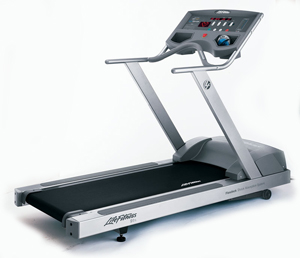 91Ti Treadmill Northamptonshire 91Ti Treadmill Northants