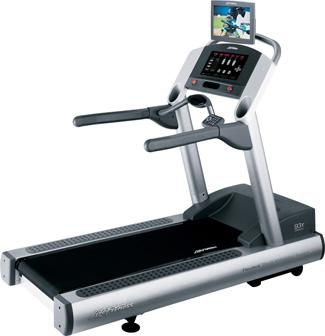 93T Classic Treadmill Northamptonshire 93T Classic Treadmill Northants
