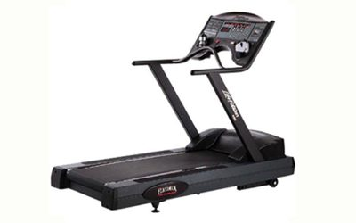 9500 Next Generation Treadmill (Refurbished)