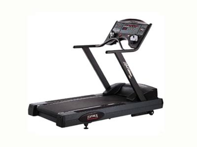 9500 Next Generation Treadmill (Refurbished)