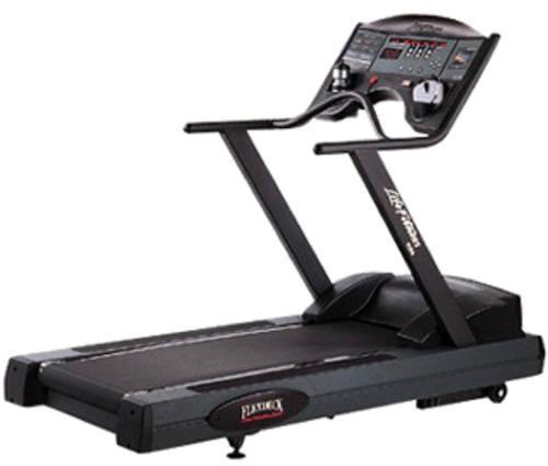 9500 Next Generation Treadmill Northamptonshire 9500 Next Generation Treadmill Northants