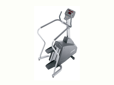 95Si Stair Climber (Refurbished)