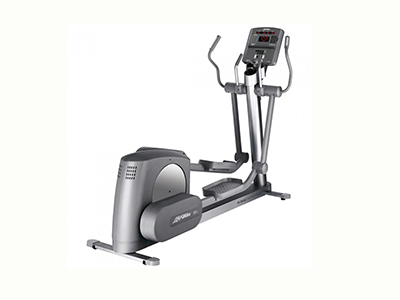Life Fitness 95Xi Crosstrainer full commercial range (fully refurbished)