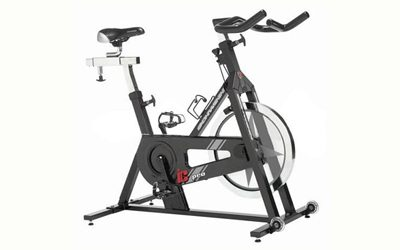Schwinn I.C Pro Spin Cycle (Refurbished)