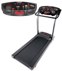 T3i-Home-Treadmill-Northamptonshire