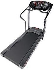 T5i Home Treadmill Northamptonshire T5i Home Treadmill Northants