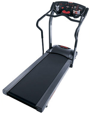 T7i Home Treadmill Northamptonshire T7i Home Treadmill Northants