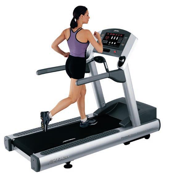 gym equipment northants midlands