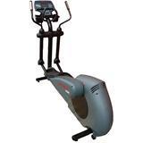 Life Fitness 9500 Crosstrainer
