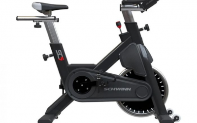 Schwinn SC5  Full Commercial Spin Cycle